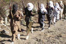 МИСТЕРИЈА ЗА ПАДОТ НА АВГАНИСТАНСКИОТ АВИОН: Талибанците се фалат дека го урнале, од Пентагон НЕМА КОМЕНТАР