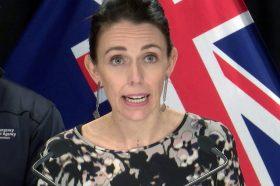 Парламентарните избори на Нов Зеланд ќе се одржат на 19 септември