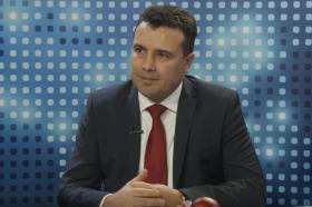 Француските медиуми ги оценуваат предвремените парламентарни избори како голем тест за проевропската политика на Заев