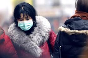Околу 3.300 луѓе во БиХ годишно умираат поради аерозагадувањето