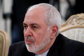 Зариф: Иран подготвен за преговори со САД
