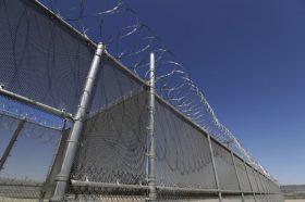 Албанија со најмногу затвореници меѓу земјите во Западен Балкан