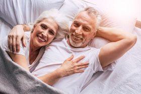 Здрави навики кои ќе ви го продолжат животот за 10 години