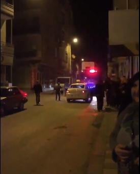 Запрена операцијата за спасување по земјотресот во Турција