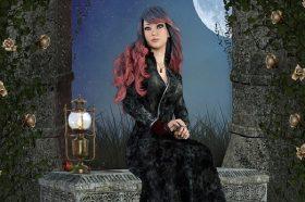 Совршената жена е родена во овој хороскопски знак: Дали можеби тоа сте вие?