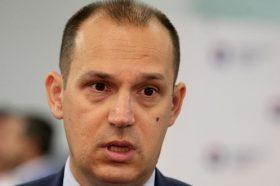 Србија има реагенси кои го откриваат новиот коронавирус