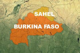 Напад за време на верски обред во Буркина Фасо, најмалку 24 загинати