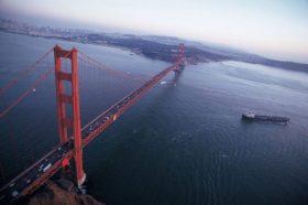 Вонредна состојба во Сан Франциско поради коронавирусот