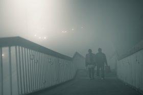 Комплексната врска помеѓу загадувањето на воздухот и климатската криза (Дел 2)