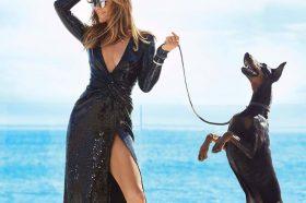 Модната формула на Џенифер Анистон, кралицата на минималистичкиот стил: Овие две работи никогаш не би ги носела! (ФОТО)