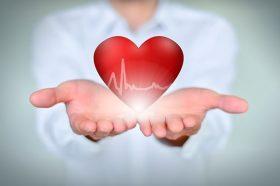 Поради овие намирници имате висок притисок, воспаленија и срцеви заболувања! (ФОТО)