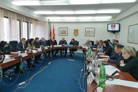 Поради трагедијата во Романовце утре прогласен ден на жалост во Куманово