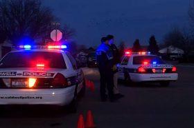 Оружен напад во САД: Двајца загинати, тројца повредени во станбен комплекс во Ајдахо