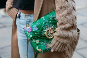 Топ 5 стајлинзи: Модна инспирација за сите генерации! (ФОТО)