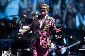 Откриена е причината зошто Елтон Џон се расплака и го напушти својот концерт пред неколку дена (ФОТО)