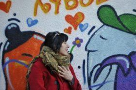Будимка Поповска – Буде: Сакам жени кои можат да направат пат таму каде што го нема