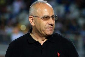 Првиот човек на косовскиот фудбал осуден на девет месеци затвор!