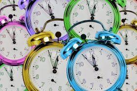 Се будите одморени или уморни? Различните видови аларм можат да влијаат на будењето