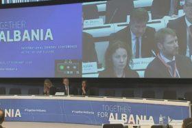 Хрватска и Австрија ќе донираат по еден милион, Грција 2,5 милони евра