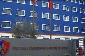 Топ Чанел: Албанската полиција во тајност го следелa камионот до Крушопек
