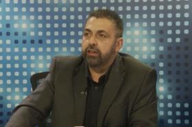 Андоновиќ: Пратеникот на Трамп, Гренел контра специјалниот претставник на САД Палмер за иднината на Косово