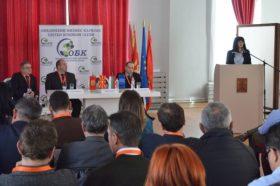Апостолска: Развивме економски мерки кои овозможија значајна поддршка за бизнис секторот