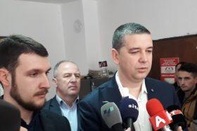 Регионална конференција во Битола за погранична соработка и зближување на младите