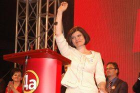 Директорот на АВРМ-Струмица тврди дека Бонева законски цела година земала пари за невработено лице