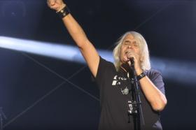 Српскиот рокер конечно ПОТВРДИ дека е на лекување: Во животот пребродил многу здравствени проблеми…
