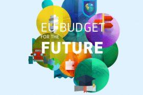 Пристапот до финансирање од буџетот на ЕУ ќе биде условен