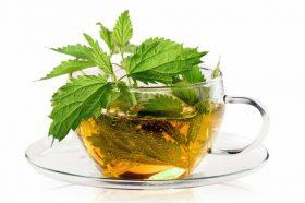 Чај за кој тврдат дека најбрзо ја поправа крвната слика – Консумирајте го секој ден!