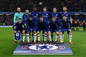 """Поразот од Баерн ги отрезни """"сините"""": Шут-карта за осум играчи и 300 милиони евра за нови засилувања"""