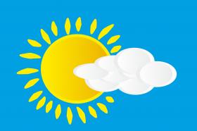 Зошто временските прогнози се честопати погрешни?