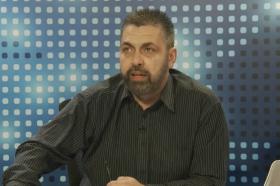 Андоновиќ: Во стилот на Пуџдемон и Борис Џонсон, Додик најавува РС-егзит