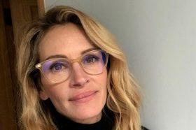 Џулија Робертс е повторно мета на критики поради самоубиството на нејзината сестра!