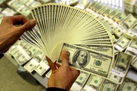 Американската берза изгуби 1.700 милијарди долари вредност за само два дена