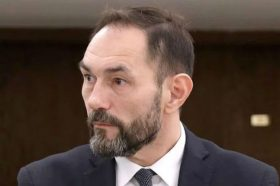 Хрватска: Владата ја прифати оставката на Главниот државен обвинител