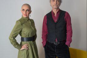 """Вечерва """"Баклава"""" го промовира новиот албум: Гости ќе бидат Дарко Рундек и """"Суперхикс"""""""