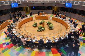 Следниот седумгодишен буџет на ЕУ ќе биде претставен вечерва
