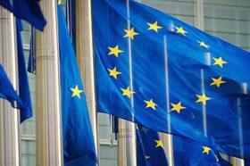 Делегацијата на ЕУ во земјава реагира за најавениот прекин на ТВ програмите