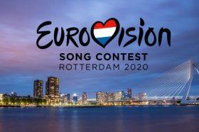 """Судбината на Евровизија на """"стаклени нозе"""": Можно е да се откаже поради коронавирус!"""