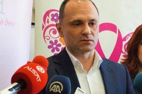 Филипче за несреќата во Романовце: Четири лица се во животна опасност.
