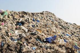 Стапува во сила забраната за увоз и извоз на отпад за согорување меѓу Северна македонија и Бугарија