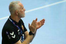 Алушовски: Верувам дека Вардар идната година ќе игра во Лигата на шампионите