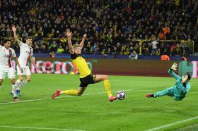 Атлетико го најде лекот за Ливерпул, Халанд е вистинско фудбалско чудо
