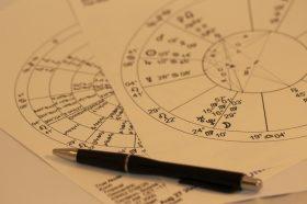 Предупредување од руски астролог: Нè очекува турбулентен период, внимавајте на овие датуми!