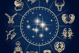 Кариера, љубов и здравје: Дневен хороскоп за 22 февруари