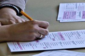 Во Хрватска усвоен Закон за попис на населението