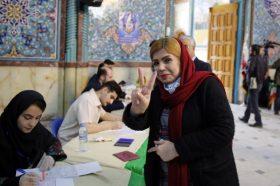 Избори во Иран: Водат сојузниците на Револуционерната гарда
