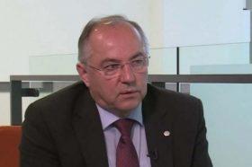 Јуратовиќ: Медиумите во Србија се под силна контрола и притисок
